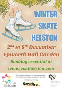 winter-skate-helston